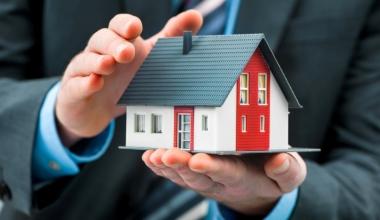 Baufinanzierungskunden setzen vermehrt auf Sicherheit