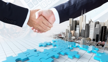 Swiss Life übernimmt deutsche Immobiliengesellschaft BEOS