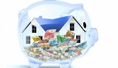 Die Immobilie als langfristiges Investment