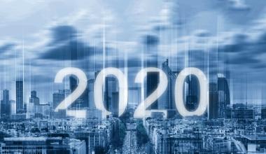 Wird Wohnungsneubau 2020 zum Anlagethema Nummer 1?