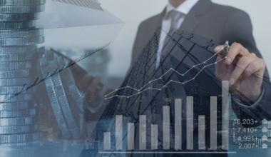 Deutsche Finance Group erhält Zulassung für Immobilien-Aktienfonds