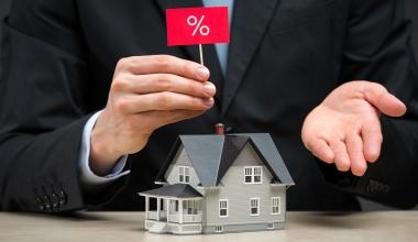 Lebensversicherer: BaFin hebt Beschränkung der Immobilienquoten auf