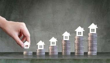 Bleibt der Superzyklus am deutschen Immobilienmarkt intakt?