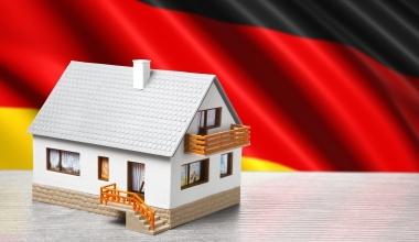 Offene Immobilienfonds investieren noch stärker in Deutschland