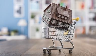 Studie: So günstig ist Wohnen in Deutschland