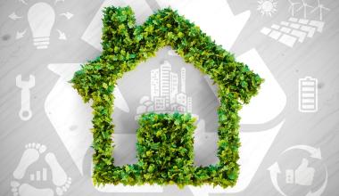 Immobilienfonds: ZIA kritisiert Vorgaben für EU-Nachhaltigkeitsreporting