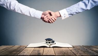 Deutsche Leibrenten AG startet Kooperation mit LBS Immobilien