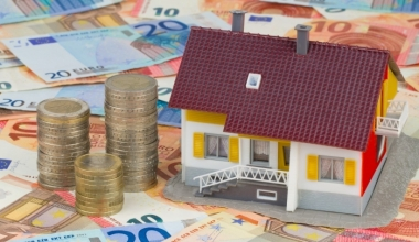 Regierung prüft Schuldenobergrenze für Immobilienkredite