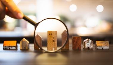 Ausländische Investoren entdecken deutsche B-Städte
