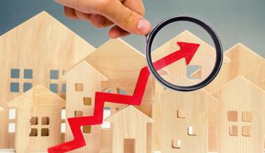 """""""Die aktuelle Immobilienpreisdynamik würde ich nicht als Blase bezeichnen"""""""