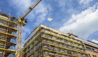 PROJECT gewinnt zwei Versicherer für neuen Immobilienfonds