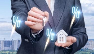 finanzcheckPRO startet Angebot für Immobilienmakler