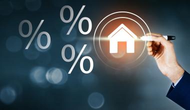 Wealthcap präsentiert neuen Immobilienfonds