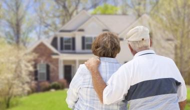 Immobilienverrentungen etablieren sich allmählich in Deutschland