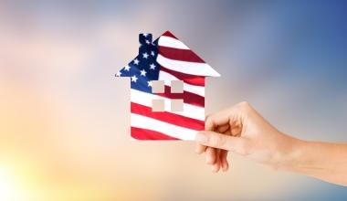 BVT startet US-Immobilienfonds für Privatanleger