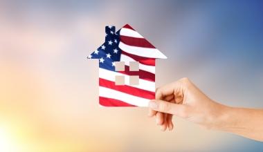 BVT punktete 2019 mit US-Immobilienfonds