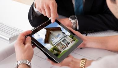Verschärfte Anforderungen für Vermittler von Immobiliardarlehen