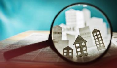 So haben sich offene Immobilienfonds seit 2014 verändert