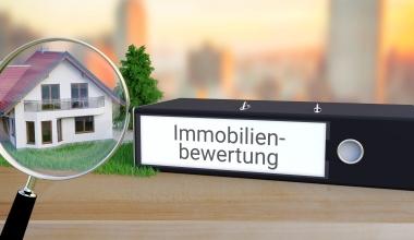 FPRE launcht digitale Immobilien-Schnellbewertung