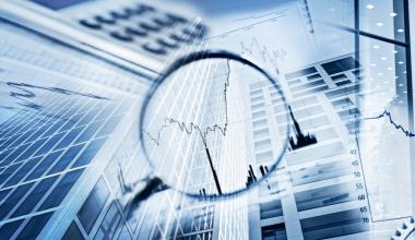 BVT startet neuen Zweitmarkt-Immobilienfonds