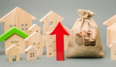 Hat der Immobilienboom in Deutschland seinen Zenit überschritten?