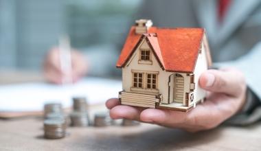 Primus Valor stockt Immobilienfonds erneut auf