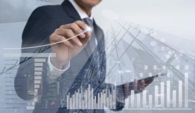 Real I.S. startet offenen Immobilienfonds