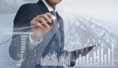 Auf diese Immobilienfonds setzen professionelle Investoren