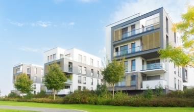 PROJECT legt neuen Immobilienfonds auf