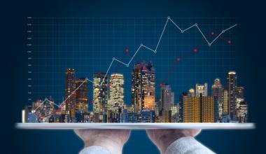 Credit Suisse wagt Neustart bei offenen Immobilienfonds