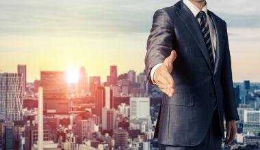 PropTech1 zieht mehrere Investoren aus der Immobilienbranche an Land