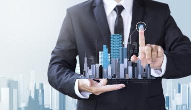 Immobilieninvestoren ändern ihre Präferenzen teils drastisch
