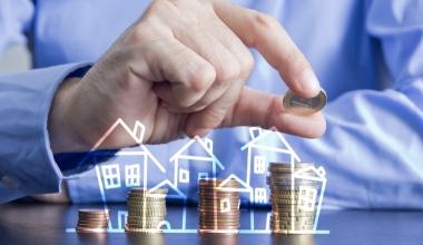 Teure Modernisierungen: Warum der Immobilienboom auch Eigentümer betrifft