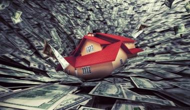 Wann kommt die nächste Immobilienkrise?