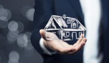 Bestellerprinzip beim Immobilienkauf: Das wären die Folgen