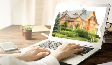 Baufi24 startet Deutschlands erstes Rundum-Service-Immobilienportal