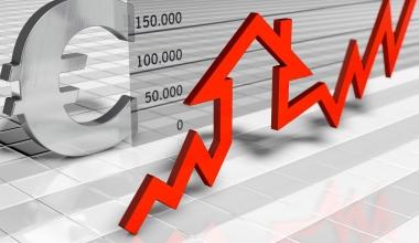 Preisauftrieb am deutschen Immobilienmarkt hält an