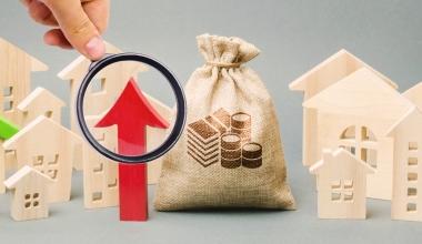 In diesen deutschen Städten lohnt sich der Immobilienkauf (nicht)