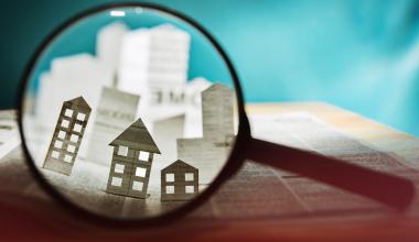 So verändert die Corona-Krise die Immobiliensuche in Deutschland