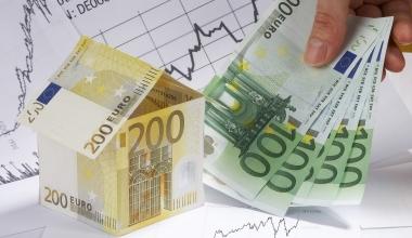 Scope: Gute Stimmung bei Anbietern offener Immobilienfonds