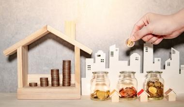 Immobilienfonds verdoppeln Absatz innerhalb eines Jahres