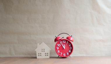 """""""Viele unterschätzen, wie zeitintensiv der Verkauf einer Immobilie ist"""""""