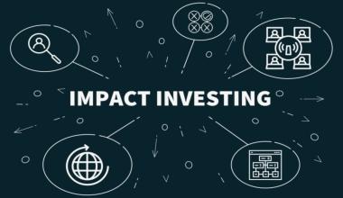 BlackRock legt erstmals einen Impact-Publikumsfonds auf