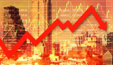 Corona-Immobilien-Index: Bislang nur geringe Einschränkungen