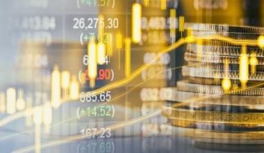Fidelity legt sechs Indexfonds auf