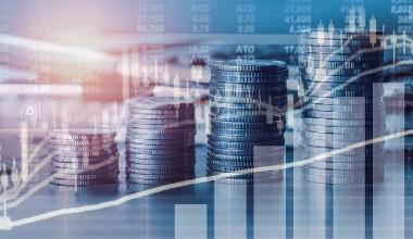 Private Vorsorge: Die Favoriten der Makler im Bereich Indexpolicen