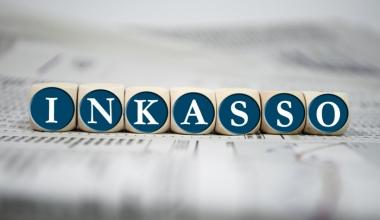 Inkasso: Zahlungsmoral der Deutschen auf Rekordniveau