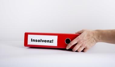 Verbraucherzentrale Bremen ist insolvent