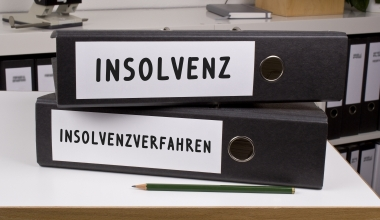 Verbraucherzentrale Bremen: Sanierung macht Fortschritte