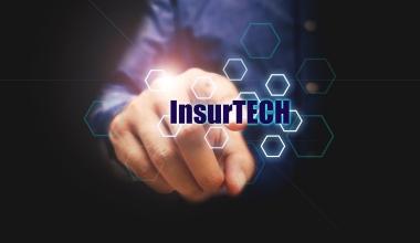 InsurTech vs. traditioneller Versicherer: Es geht nicht ohneeinander